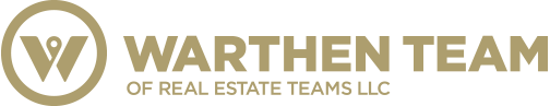 Specializing in Greater Maryland Real Estate